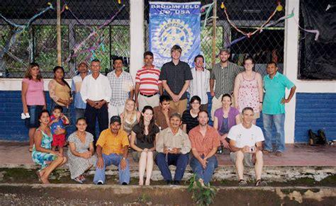 engineers  borders tetra tech