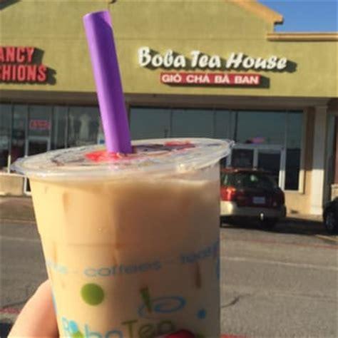 boba tea house 34 photos 53 reviews coffee tea