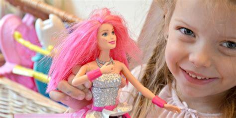 film barbie rock et royal barbie rock n royals review life with pink princesses