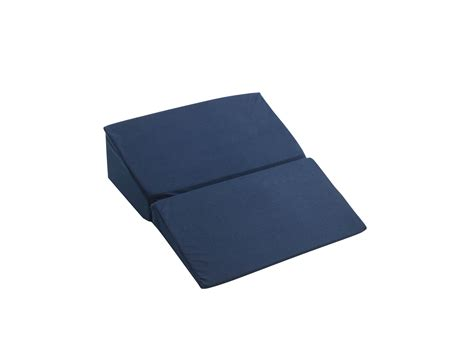 futon wedge folding bed wedge take care mobility