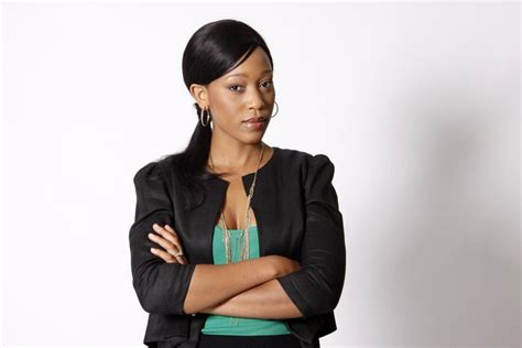 muvhango fires thandaza and susan the citizen muvhango fires five lead actors daily sun