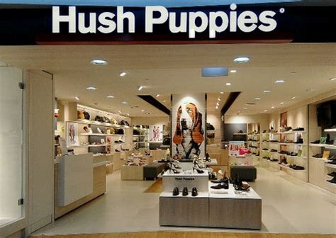 hush puppies outlet store hush puppies shoes outlet
