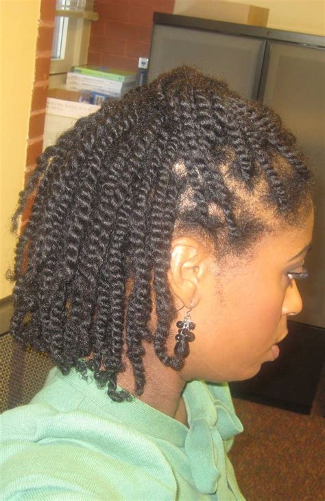 pictures and techniques for natral hair twisting for black woman two strand twist hairstyles beautiful hairstyles