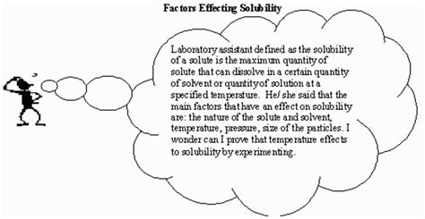Science Process Skills Worksheets by Science Process Skills Worksheets Worksheets