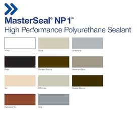 np1 color chart np1 color chart k l now stocks np1 caulking by