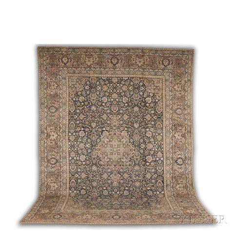 carpet tabriz tabriz carpet sale number 2942t lot number 421