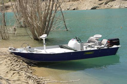 small boat trailer registration free plans for model ship fittings outcast fish cat scout