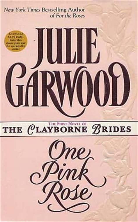 by julie garwood one white rose julie garwood complete novels الصفحة 4 الروايات