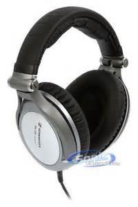 Headphone Sennheiser Pxc 450 Pxc450 301 moved permanently