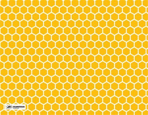 honeycomb pattern art honeycomb background clipart collection