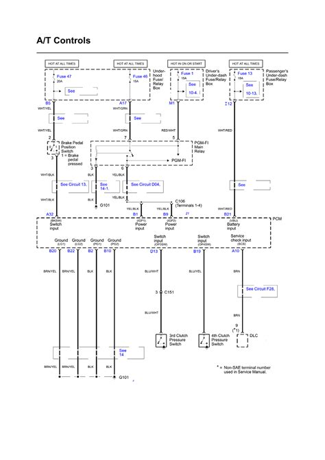 automobile air conditioning repair 1996 acura tl engine control acura cl power seat wiring diagram acura free engine image for user manual download