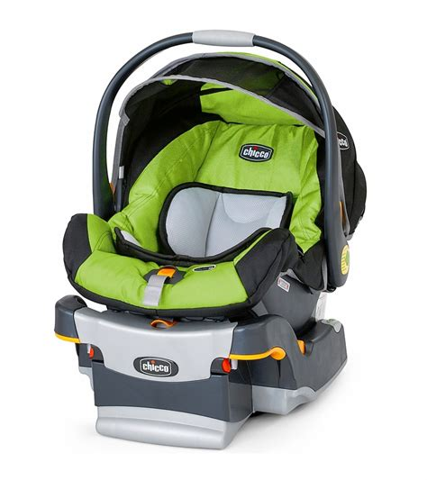 chicco car seat chicco keyfit 30 infant car seat 2015 surge