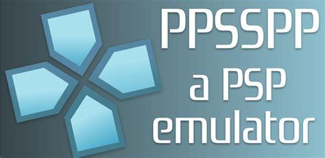 cara membuat game android agar tidak lag cara seting ppsspp agar tidak lag saat dimainkan di