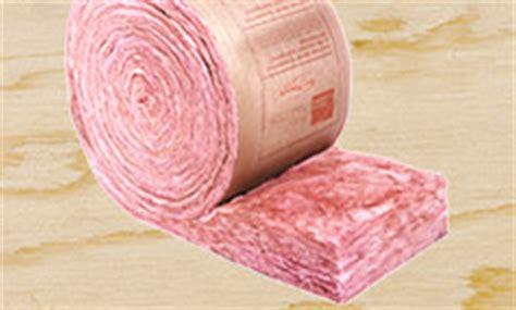 fiberglass insulation the home depot