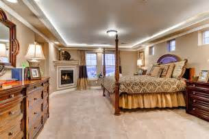 master bedroom ideas traditional bedroom french romance master bedroom design traditional bedroom