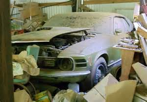barn finds cars barn finds cars search engine at search