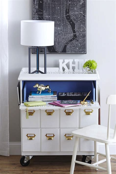 furniture hacks simple ikea furniture hacks you need to