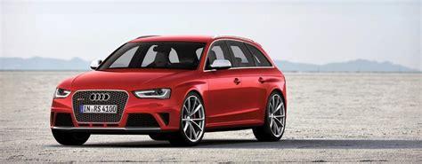 Audi Avant Gebraucht by Audi Rs4 Avant Gebraucht Kaufen Bei Autoscout24