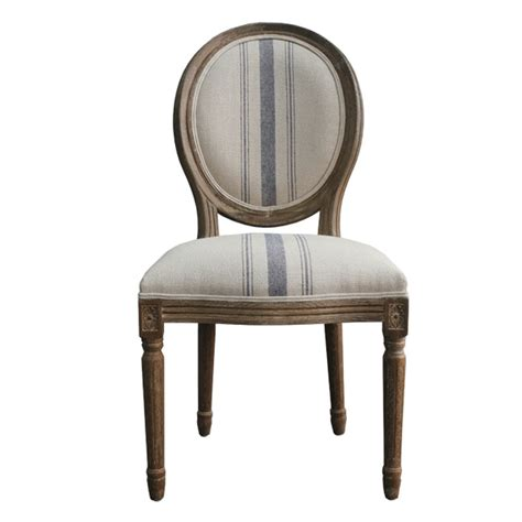 louis style dining chair louis xvi dining chairs