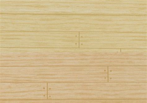 dolls house wallpaper and flooring 12th scale dolls house real wood flooring diy052 hobbies
