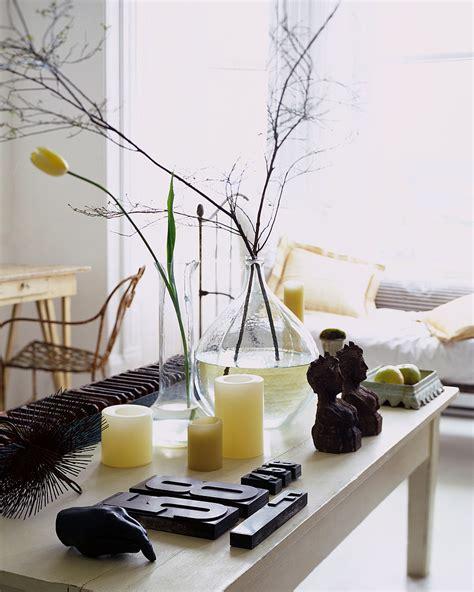 feng shui interior design  abundance living interior