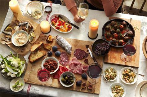 italian dinner ideas for 25 best ideas about italian dinner on