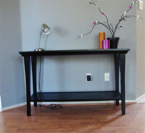 ikea stockholm console table console table brisbane gallery coffee table design ideas