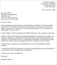 Sle Mba Cover Letter by Mba Cover Letter Exles Cover Letter Now