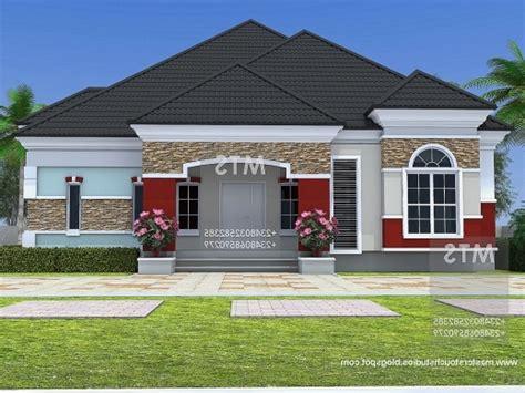 5 bedroom bungalow house plans 5 bedroom bungalow house plans in nigeria memsaheb net