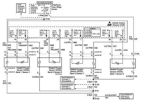 wiring harness diagram for 2009 international prostar