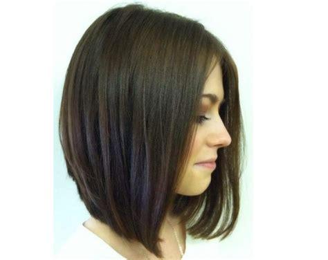 cortes de cabelo medio 118 jpg 970 215 771 cabelos pinterest