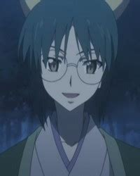 list anime ena ena ena shikabane hime aka myanimelist net