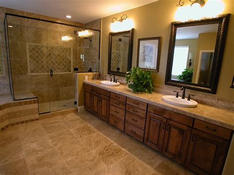 bathroom remodel san diego san diego bathroom contractor
