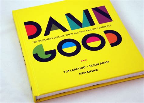 book cover design questions damn good branding work idapostle