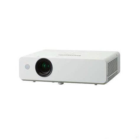 projector panasonic pt lb300 artha projector artha
