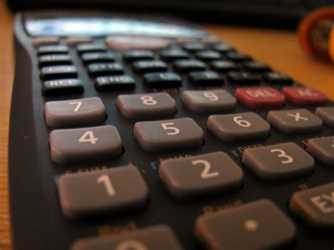 calculator you can use can you use a calculator on the gmat albert io