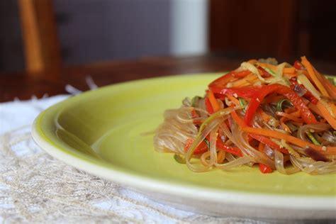 cucinare gli spaghetti di soia ricerca ricette con spaghetti di soia giallozafferano it