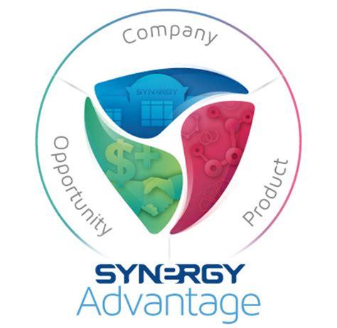 synergy worldwide united states about us