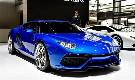 lamborghini asterion engine 3 0s lamborghini lpi 910 4 asterion is mid engine v10 phev