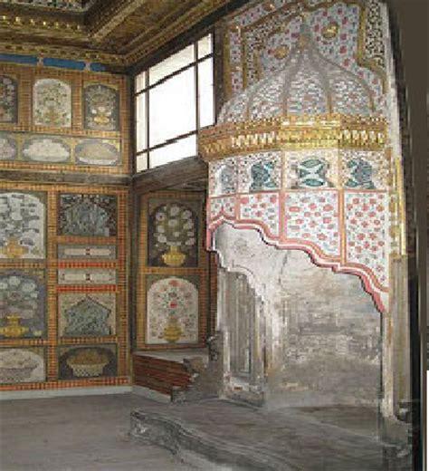sultan otomano llamado el magnifico erika rojas portilla el sult 193 n otomano solim 193 n el magn 205 fico