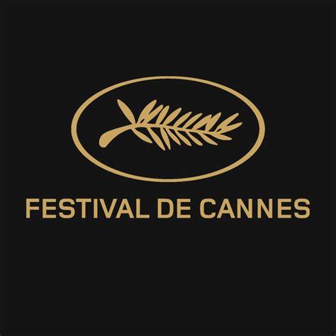 cannes lion film festival festival de cannes 2017 film festival printing in cannes
