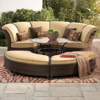 malibu outdoor furniture malibu outdoor furniture collection i n t e r i o r
