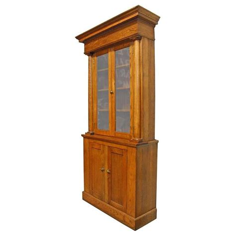 antique saloon liquor cabinet for sale at 1stdibs