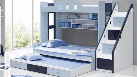 beds for small rooms cool bunk beds ideas for small room