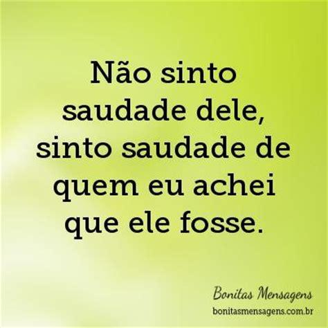 imagenes tristes en portugues frases de tati bernardi sobre amor lindas frases curtas