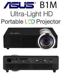 Proyektor Led Mungil Asus P3b asus b1m ultra bright wireless led proyektor portable dengan koneksi wifi theponsel