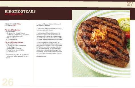 Weber S Grillbibel Steaks Gu Weber S Grillen Filetsteak