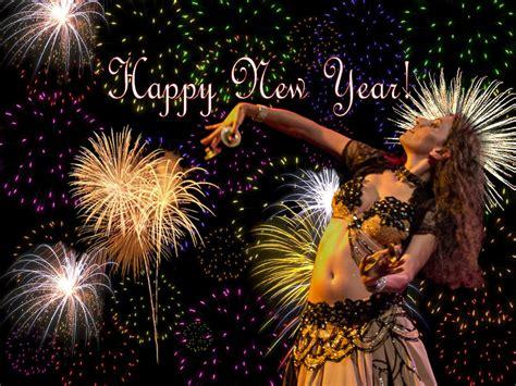 new year dancers general bellydance info tava s bellydance