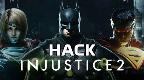 injustice hack apk injustice 2 mobile mod apk 2 0 1 new updated hack cheats for android ios