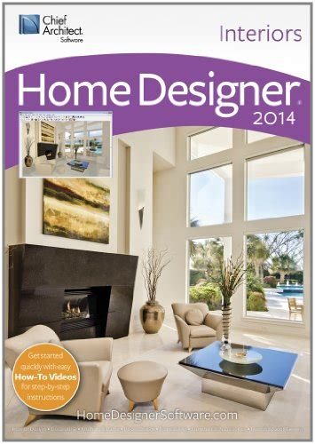 Home Designer Interiors 2014 Free Download | base of free software home designer interiors 2014
